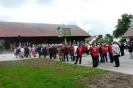 1000 Jahrfeier in Sallach