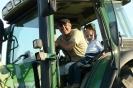Bilder aus der Landwirtschaft 2010