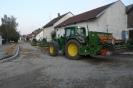 Bilder Landwirtschaft 2008