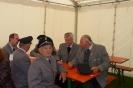 Dorffest 2010