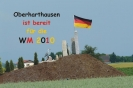 Deutschland gegen Australien