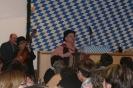 Starkbierfest 2010
