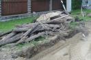 Straßensanierung Ortsbereich Teil 2