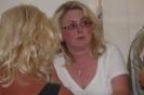 Watterturnier am 30.5.2008