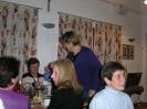 Weihnachtsfeier der Landfrauen 2008